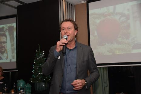 BV Leiden kerstborrel (48)