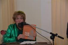 Thea Pieterse Toptijd (21)