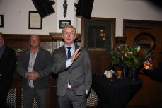Borrel Jack Dambrink (31)