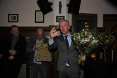 Borrel Jack Dambrink (33)