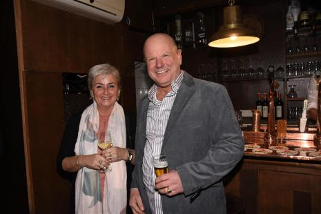Borrel Jack Dambrink (4)