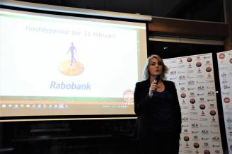 LAV RABO Cup (25)