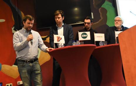LSF Sportdebat 2018 (11)