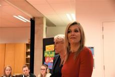 Koningin Maxima Hogeschool Leiden (43)