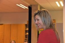 Koningin Maxima Hogeschool Leiden (45)
