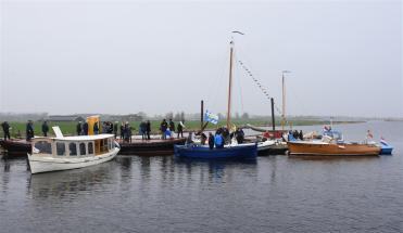 Sail Leiden en Jeneverboom (123)