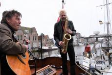 Sail Leiden en Jeneverboom (4)