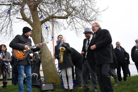 Sail Leiden en Jeneverboom (76)