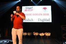 Singelloop2018 (266)