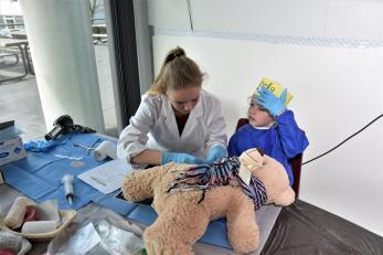 Teddybear Hospital 2018 (26)