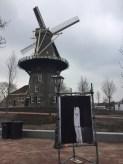 photo festival Leiden_03
