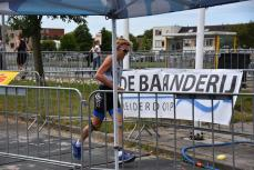 Triathlon Ldorp 2018 (110)