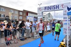 Triathlon Ldorp 2018 (112)