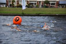 Triathlon Ldorp 2018 (19)