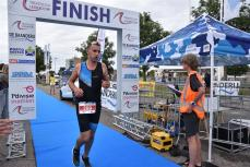 Triathlon Ldorp 2018 (40)