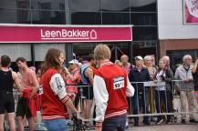 Triathlon Ldorp 2018 (50)