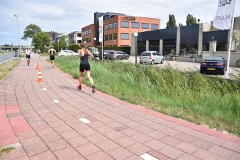 Triathlon Ldorp 2018 (77)
