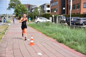 Triathlon Ldorp 2018 (78)