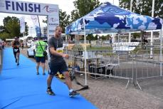 Triathlon Ldorp 2018 (98)