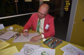 Lead Willem de Zwijgerlaan (65)