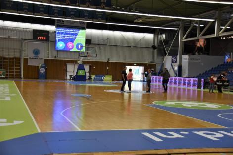 ZZ Leiden 2018-19 (1)