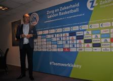 ZZ Leiden 2018-19 (2)