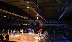 ZZ Leiden 2018-19 (29)