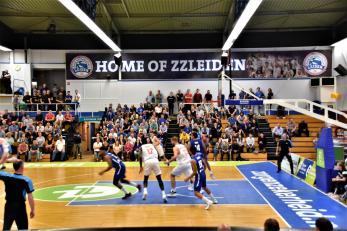 ZZ Leiden 2018-19 (33)