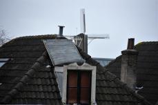 Musschenbroekstraat, dakkapel (2)