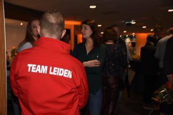 Olympisch Team Leiden (120)