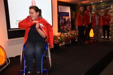 Olympisch Team Leiden (81)