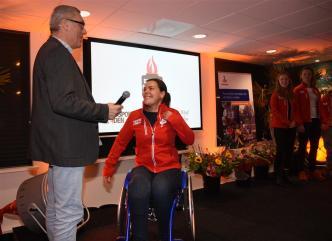 Olympisch Team Leiden (82)