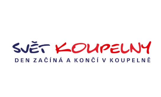 Svet-koupelny.cz
