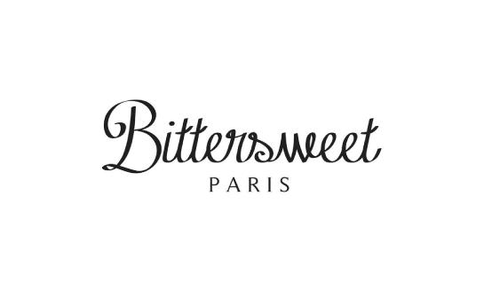Bittersweetparis.cz logo