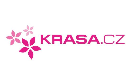 Krasa.cz logo