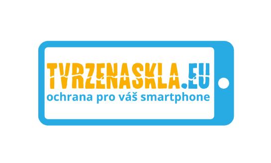 Tvrzenaskla.eu logo