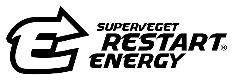 Restart-energy.cz logo