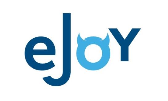 Ejoytablety logo