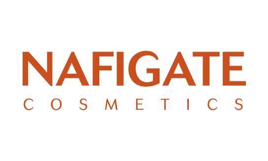 Nafigatecosmetics logo