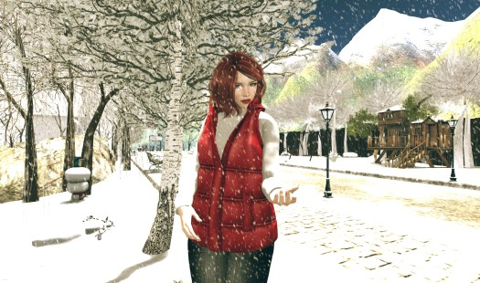 Skyler_Snow01