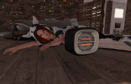 Heater_001