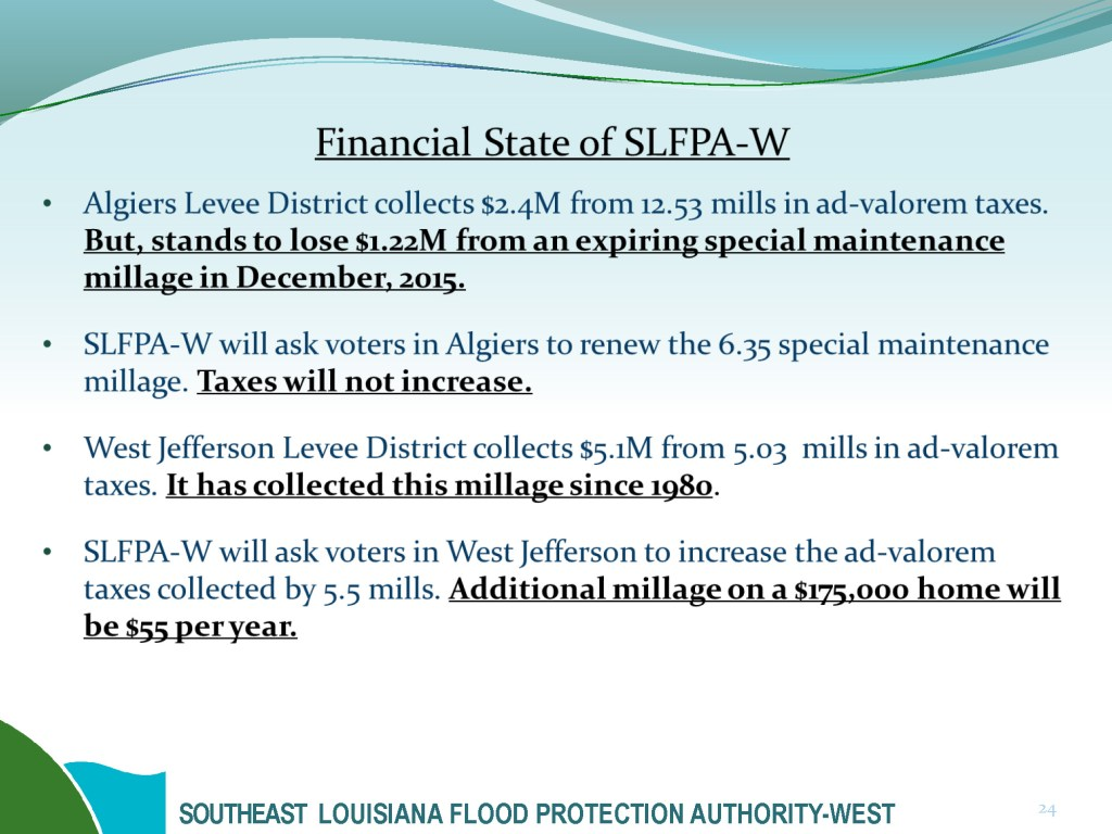 SLFPAW-Millage(General)112015_Page_24
