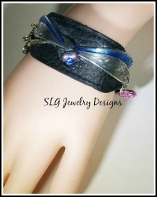 Leather dragonfly5