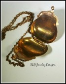 Purse locket 4
