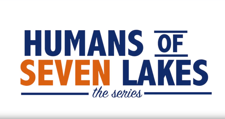 Humans of Seven Lakes – Trailer (Video)