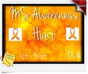 MS_Awareness_Sign