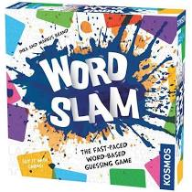 Word Slam Image