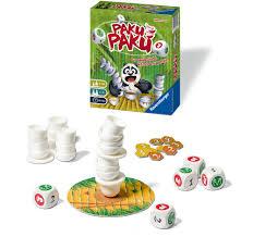 Paku Paku Image