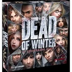 Dead of Winter Image