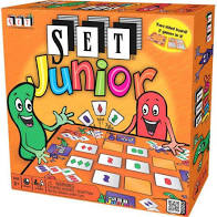 Set Junior Image